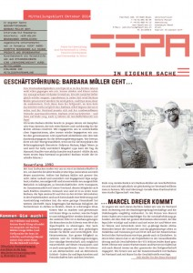 thumbnail of fepa_mblatt_oktober_2014_web2