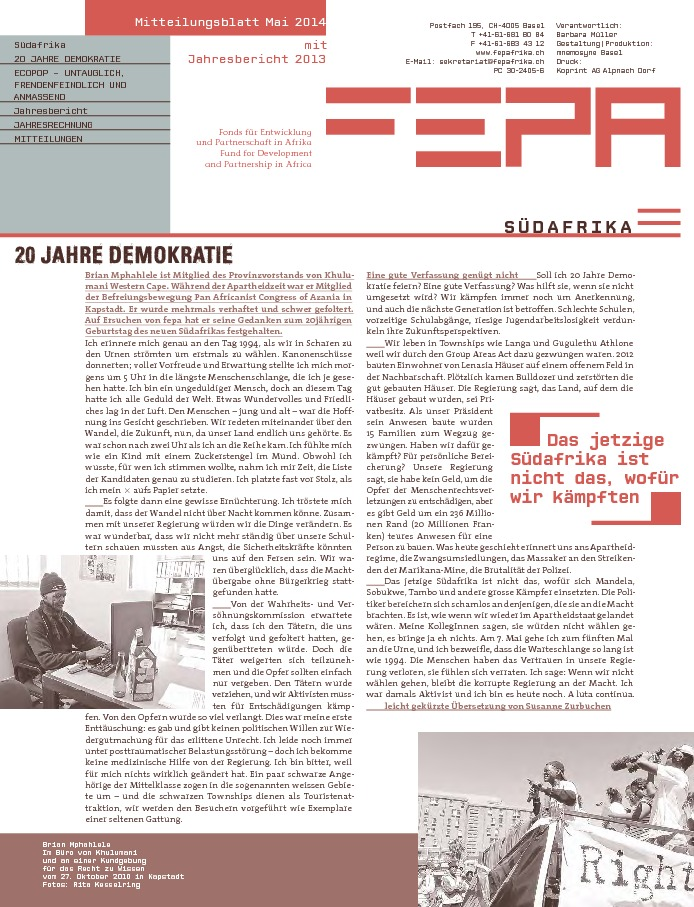 thumbnail of fepa_mblatt_Mai_2014